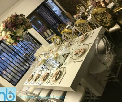 Tables-Chairs-New-Gold-Stainless-Steel-Gold-Mirror-White-Dinning-Chairs